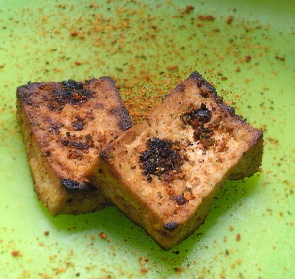 tofu cooked v2