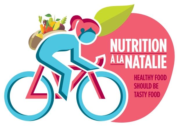 Nutrition a la Natalie logo.jpg