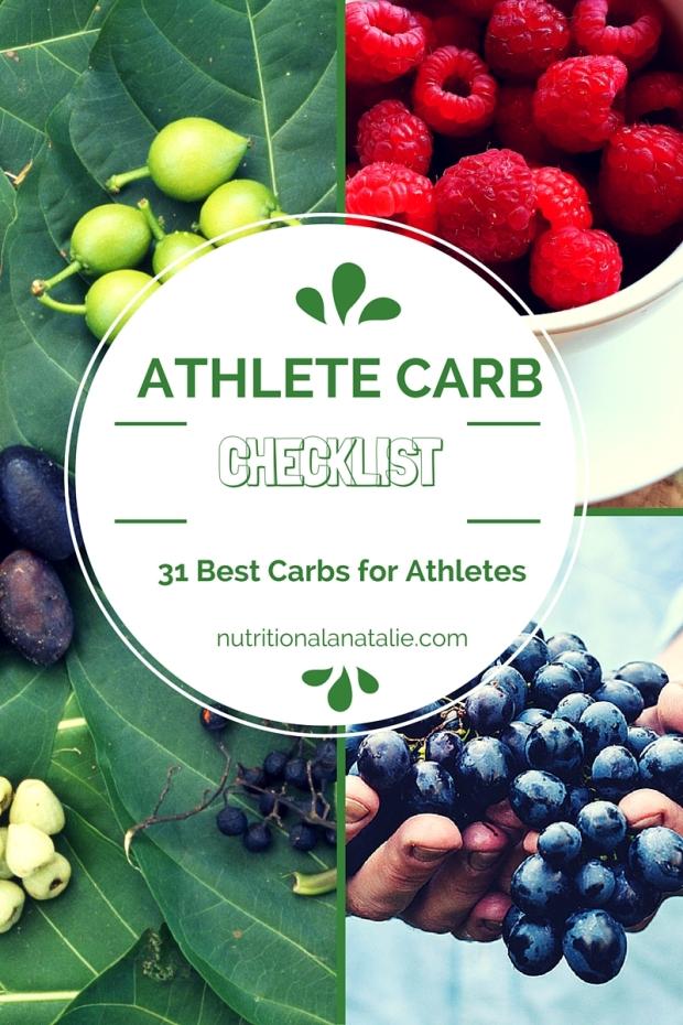 Athlete Carb.jpg