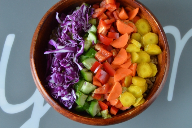 Rainbow Grain Bowl.jpg