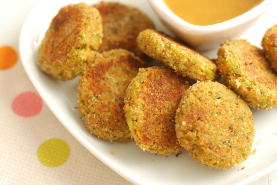 Veggie-Nuggets-3